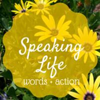 SpeakingLife (2)