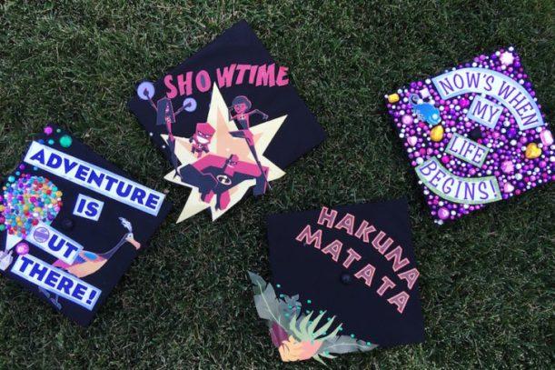 GraduationHatsAll-728x485