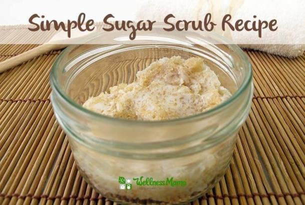 Simple-Sugar-Scrub-Recipe-