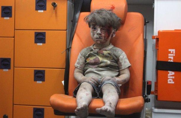 Mahmoud Raslan/Anadolu Agency/Getty Images