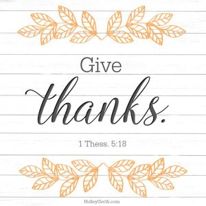 give-thanks-768x768